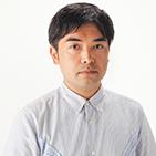 クリエーターfile.3. アートディレクター 冨永 功太郎 氏