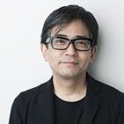 クリエーターfile.6. アートディレクター 納島 正弘 氏