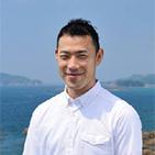 経営者file.1. 下園薩男商店 常務 下園 正博 氏