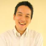 石川世太氏 プロフィール写真